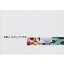 Inge Buschmann