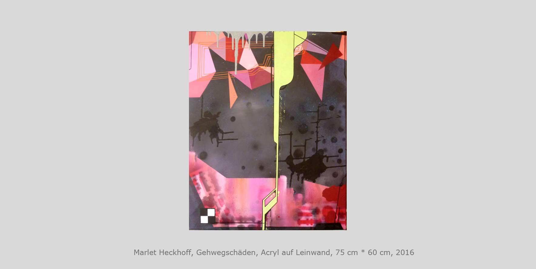 marlet_heckhoff.html