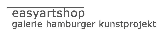easyartshop (galerie hamburger kunstprojekt)